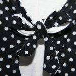 knot_dress_ bow
