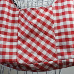 checkered_bag