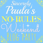 BlogPartyButton