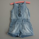 romper_refashion