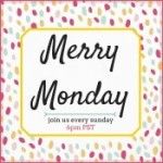 Merry-Monday-Link-Party-175_zpswcfao6lt