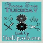 VU-Choose-Save-Tuesday-Link-up-Button