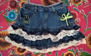 baby_skirt_upcycling
