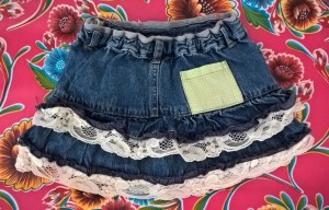 skirt_upcycling