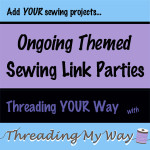 ongoing_themed_sewing_link_parties