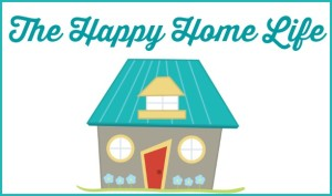the-happy-home-life-post-banner-top