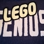 DIY_lego_shirt_black_white