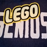 DIY_lego_shirt_white_black_yellow